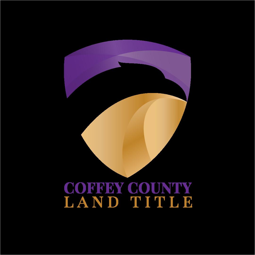 CoffeeCoLandTitle_Logo1_1614972298059